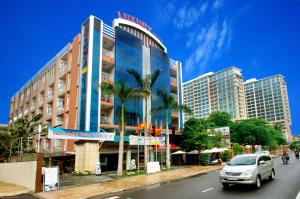 Photo of Luxury Nha Trang Hotel