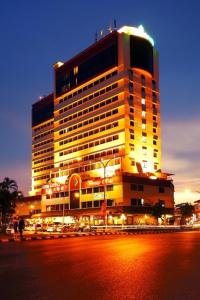 Photo of Premier Hotel
