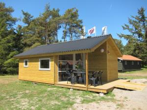 Photo of Balka Strand Family Camping & Cottages