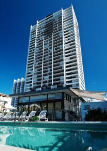 Photo of Ultra Broadbeach