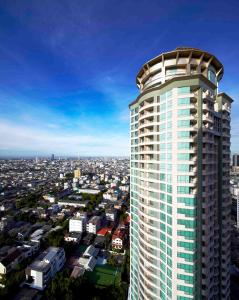 Photo of Oaks Bangkok Sathorn