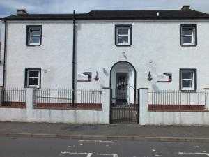 Photo of St Andrews Guest House