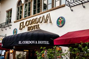Photo of El Cordova