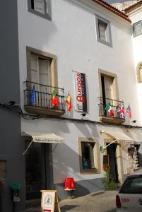 Photo of Burgos Hostel