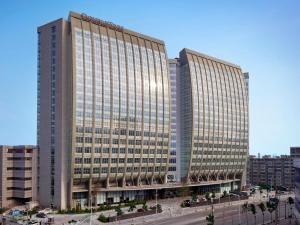 Photo of Double Tree By Hilton Shenyang