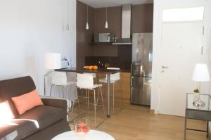 Foto C&L Quintana by Life Apartments