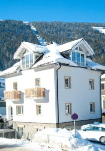 Chalet Embacher By Alpen Travel