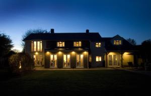 Kent House Bed and Breakfast in Maidstone, Kent, England