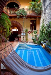Photo of Casa India Catalina