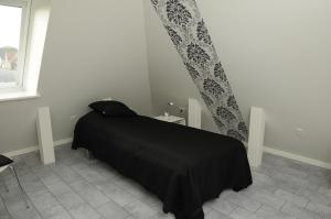 CoCo Bed & Breakfast, Bed and Breakfasts  Esbjerg - big - 7