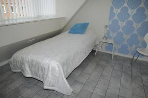 CoCo Bed & Breakfast, Bed and Breakfasts  Esbjerg - big - 3