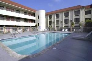 Best Western Norwalk Inn - Norwalk, CA 90650 - Photo Album