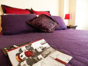 Photo of Casa Sarandi Guesthouse