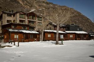 Photo of Camping   Bungalows Janramon