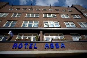 Photo of Hotel Abba