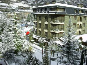 Photo of Hotel Guillem