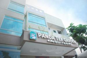 Photo of Panda Tea Garden Suites