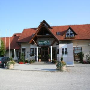 Photo of Hotel Golf