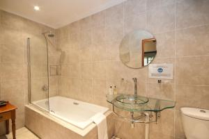 Standard Double Room-Hadida