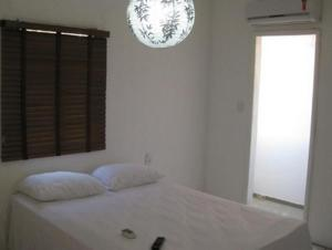 Double Room with Balcony - No Sea View