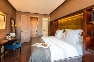 Double or Twin Room with New Year Gala Dinner