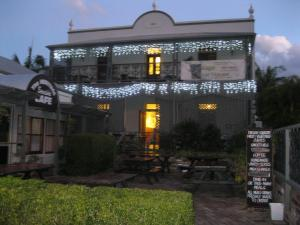 Photo of Heritage Guesthouse