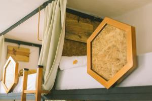 Panal Hostel and Apartments 部屋の写真