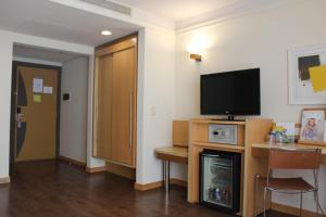 Superior Room with Double Bed - Disability Access