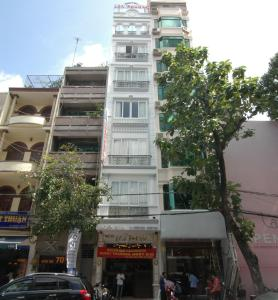Photo of Lan Phuong Hotel