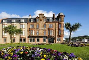 Photo of The Royal Hotel Campbeltown