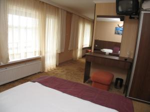 Hotel Jagoda 88, Hotely  Sofia - big - 5