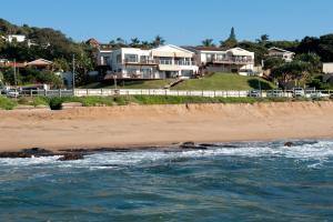 Photo of Fairlight Beach House