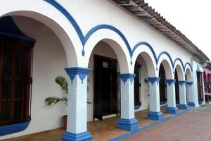 Photo of Hotel Estancias De Sotavento Las Mariposas