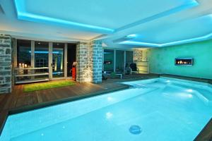 Photo of Mikro Papigo 1700 Hotel & Spa