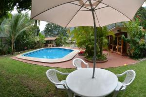 Cocos Boutique Hotel