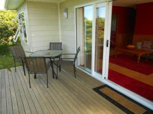 Relax a Lodge, Ostelli  Kerikeri - big - 5