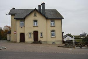 Photo of Holiday Home Saint Hubert