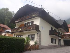 Photo of Müllnerhaus