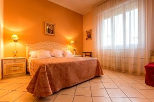 A&A - Bed and Breakfast - AbcFirenze.com