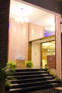 Photo of The Haven Serviced Residences