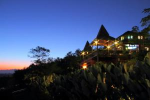 Photo of Thaton Hill Resort