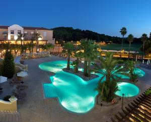 Photo of Denia Marriott La Sella Golf Resort & Spa
