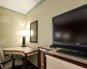 Holiday Inn Sarasota-Lakewood Ranch - Sarasota, FL 34240