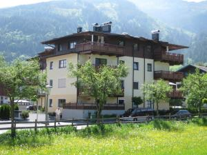 Avenida Ski & Golf Resort by Alpin Rentals: pension in Kaprun - Pensionhotel - Guesthouses