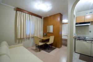 Duplex Suite with Balcony (4 Adults)