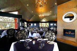 Echoes Boutique Hotel & Restaurant (29 of 47)