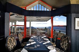 Echoes Boutique Hotel & Restaurant (25 of 47)