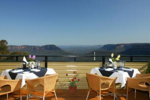 Echoes Boutique Hotel & Restaurant (28 of 47)