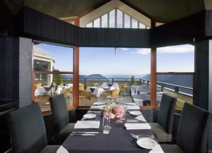 Echoes Boutique Hotel & Restaurant (2 of 47)