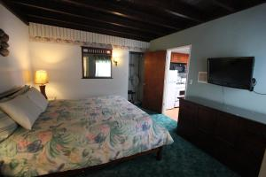Edgewater Beach Inn & Suites